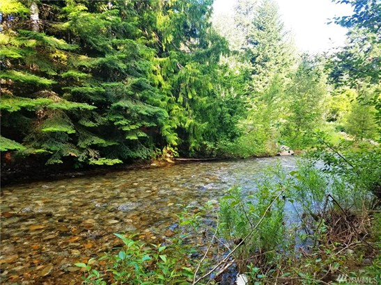 1001 Big Creek Rd , Cle Elum, WA - USA (photo 2)