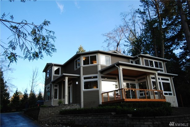 4925 Ocean Ave , Everett, WA - USA (photo 1)
