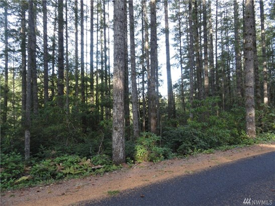 449 Lewis Rd W , Seabeck, WA - USA (photo 1)