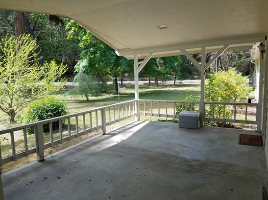 339 Thompson Creek Rd , Jacksonville, OR - USA (photo 5)