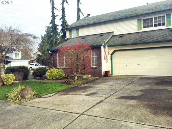 51596 5th St , Scappoose, OR - USA (photo 2)
