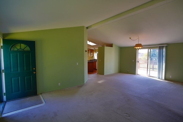 14010 E Alki Ave , Spokane Valley, WA - USA (photo 2)