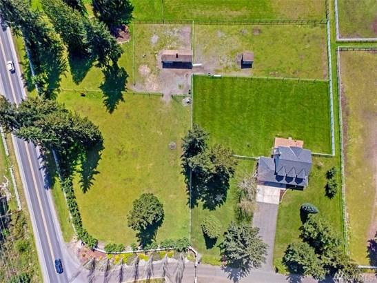 9306 337th St S , Roy, WA - USA (photo 2)