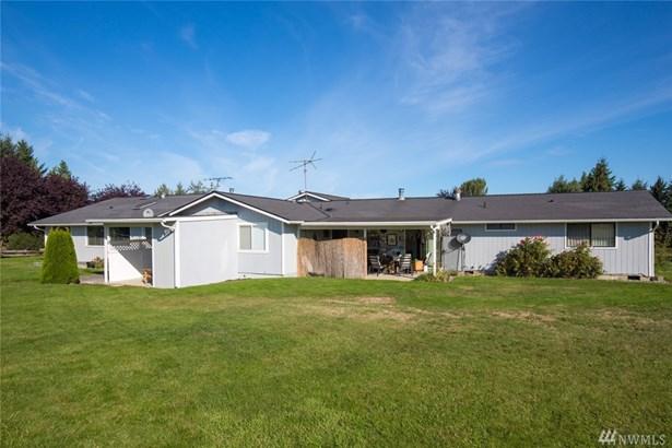 91 Beeson Rd  93, Sequim, WA - USA (photo 5)
