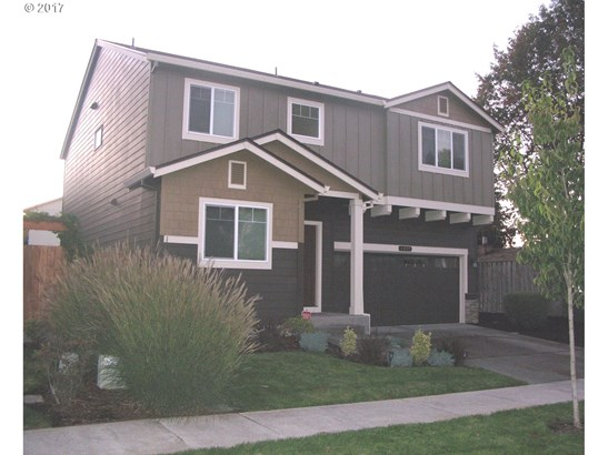 1002 Lilac St , Forest Grove, OR - USA (photo 1)