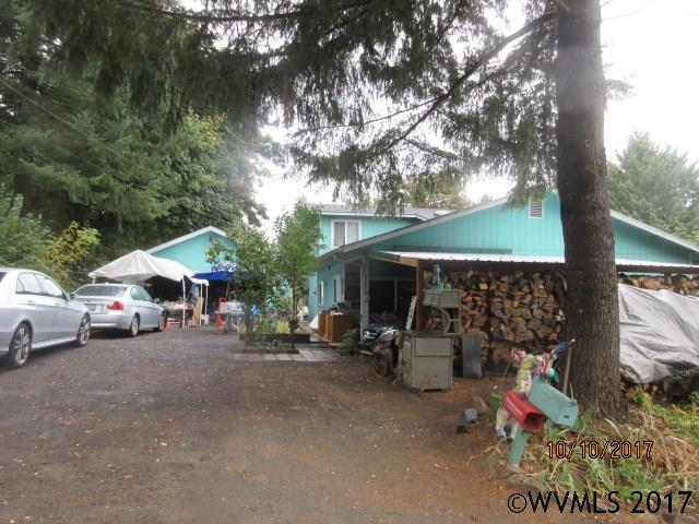 330 Fairview St Nw , Falls City, OR - USA (photo 2)