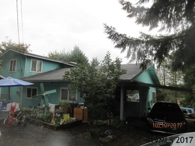 330 Fairview St Nw , Falls City, OR - USA (photo 3)