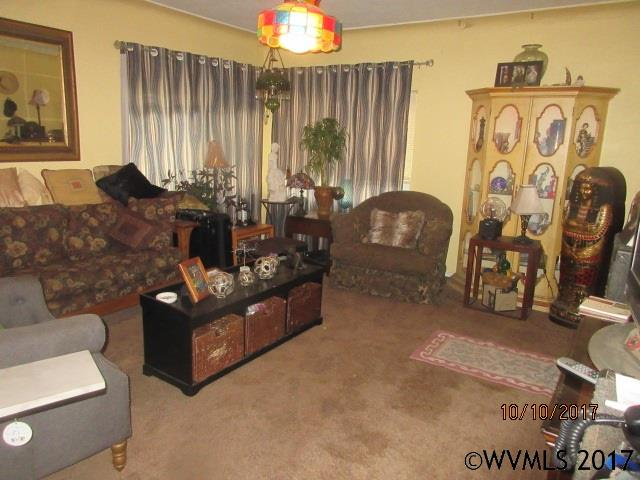 330 Fairview St Nw , Falls City, OR - USA (photo 4)