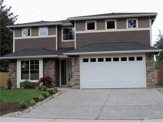 12631 16th Ave Se , Everett, WA - USA (photo 1)