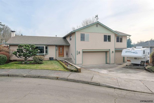 1831 Watergate Ct S , Salem, OR - USA (photo 1)