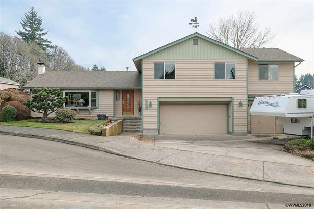 1831 Watergate Ct S , Salem, OR - USA (photo 2)