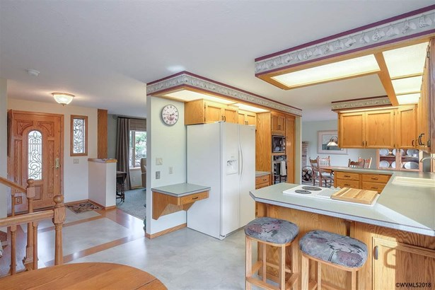 1831 Watergate Ct S , Salem, OR - USA (photo 5)
