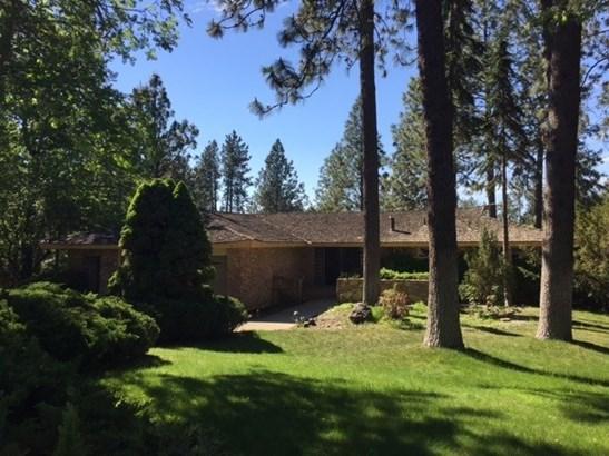 2312 S Magnolia Ct , Spokane, WA - USA (photo 1)