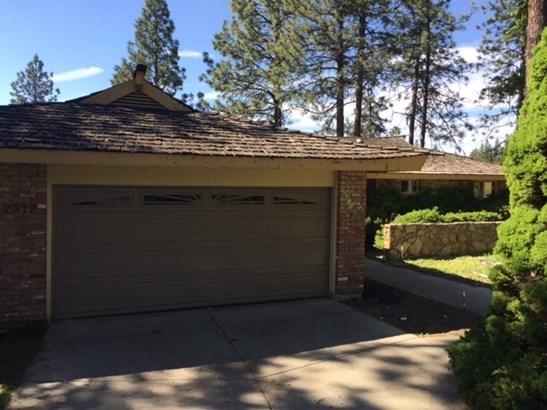 2312 S Magnolia Ct , Spokane, WA - USA (photo 2)