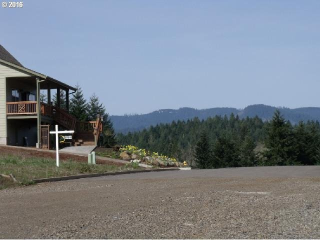 Bugle Loop  Lot51, Oakridge, OR - USA (photo 3)