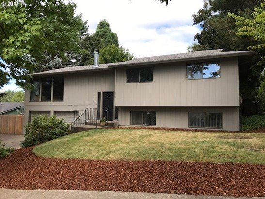 3228 Watercrest Rd , Forest Grove, OR - USA (photo 1)