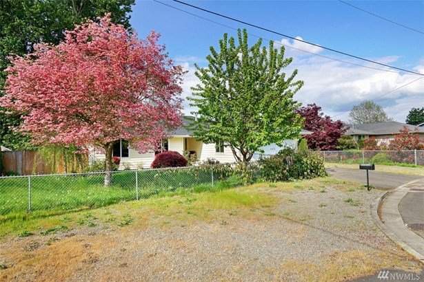 2219 14th Ave Nw , Puyallup, WA - USA (photo 3)