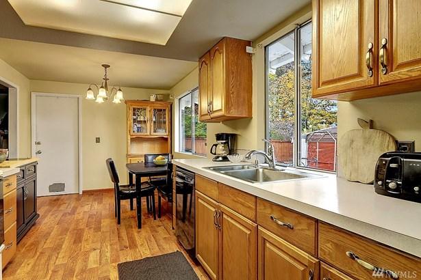 4712 237th Place Sw , Mountlake Terrace, WA - USA (photo 3)