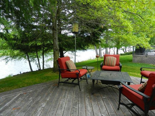 20453 Hwy 62 , Shady Cove, OR - USA (photo 1)