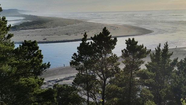 Lot 7 Sw Beach Ave , Lincoln City, OR - USA (photo 2)