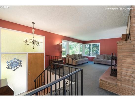 40485 Sw Laurelwood Rd , Gaston, OR - USA (photo 3)