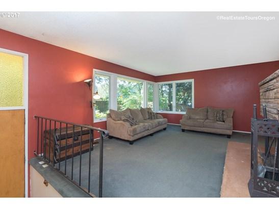 40485 Sw Laurelwood Rd , Gaston, OR - USA (photo 4)