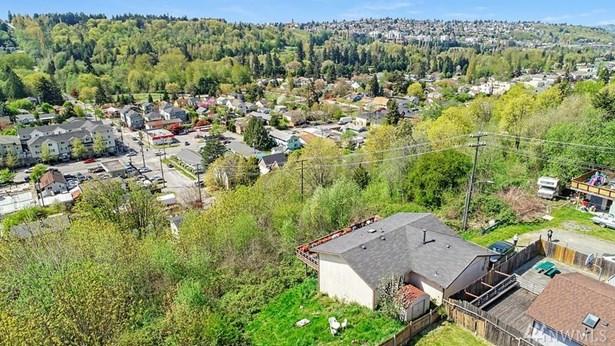 2113 Sw Brandon St , Seattle, WA - USA (photo 1)