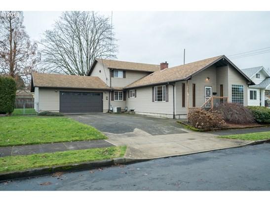 8985 N Kimball Ave , Portland, OR - USA (photo 1)