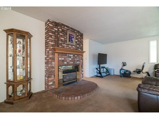 8985 N Kimball Ave , Portland, OR - USA (photo 5)