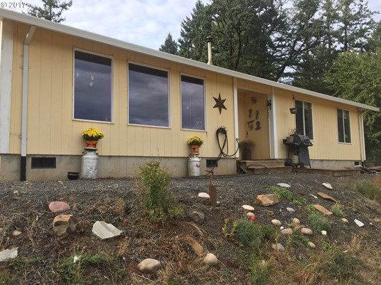 9404 Sw Summit Ave , Gaston, OR - USA (photo 1)