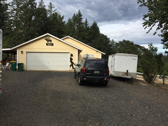 9404 Sw Summit Ave , Gaston, OR - USA (photo 2)