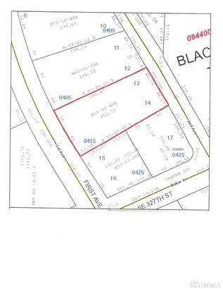 32529 1st Ave , Black Diamond, WA - USA (photo 1)