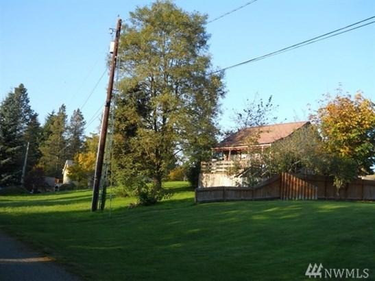 32529 1st Ave , Black Diamond, WA - USA (photo 2)