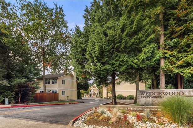 14606 Ne 51st St  C7, Bellevue, WA - USA (photo 1)