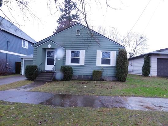 3336 Ne 56th Ave , Portland, OR - USA (photo 1)