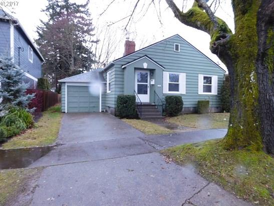 3336 Ne 56th Ave , Portland, OR - USA (photo 2)
