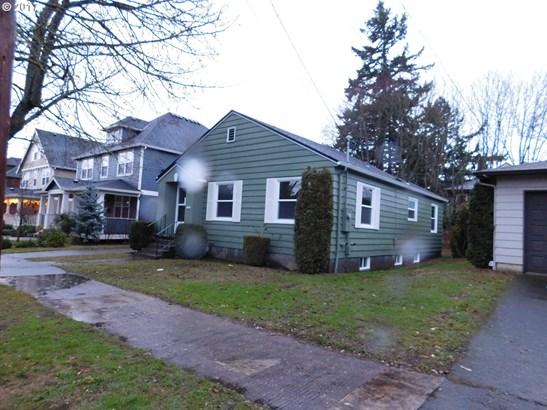 3336 Ne 56th Ave , Portland, OR - USA (photo 3)
