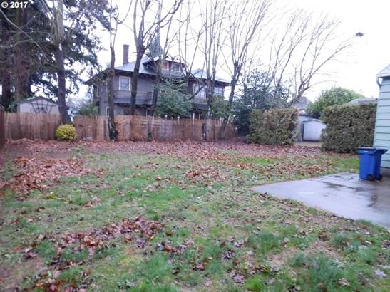 3336 Ne 56th Ave , Portland, OR - USA (photo 4)