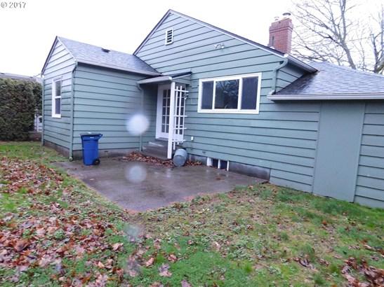 3336 Ne 56th Ave , Portland, OR - USA (photo 5)