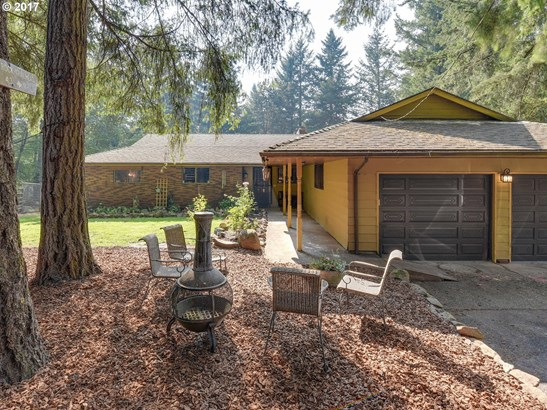15954 S Leland Rd , Beavercreek, OR - USA (photo 1)