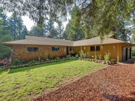 15954 S Leland Rd , Beavercreek, OR - USA (photo 2)