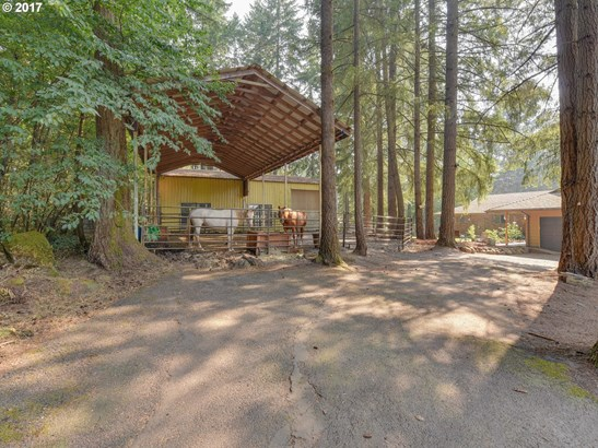 15954 S Leland Rd , Beavercreek, OR - USA (photo 4)