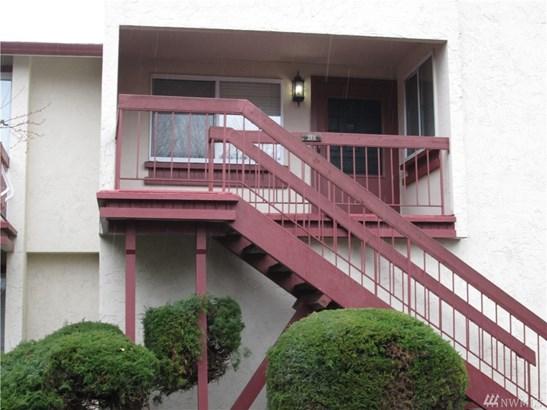 328 Se 9th Ave  D-1, Puyallup, WA - USA (photo 4)
