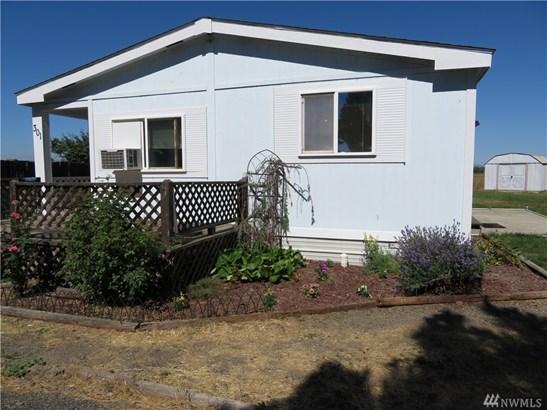 301 Barbara Lane , Kittitas, WA - USA (photo 2)