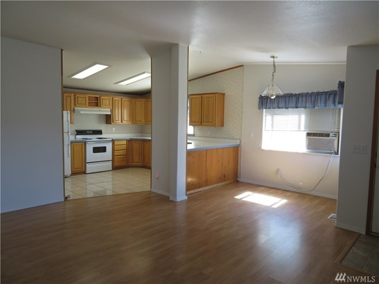 301 Barbara Lane , Kittitas, WA - USA (photo 5)