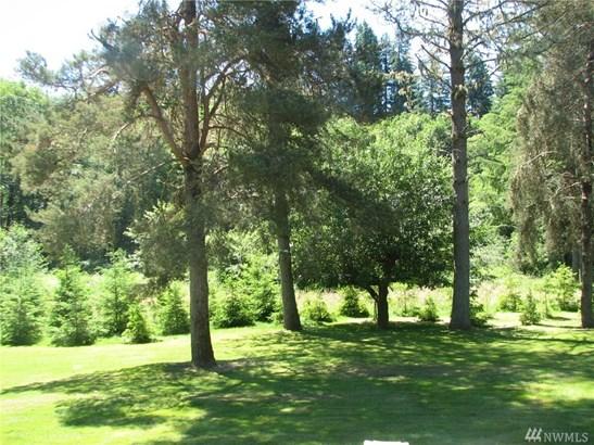 1602 Hazel Dell Rd , Castle Rock, WA - USA (photo 3)