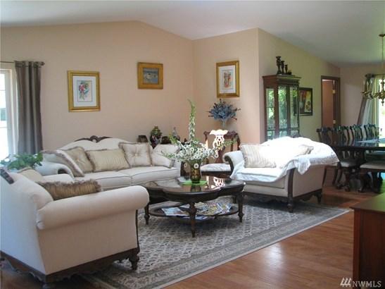 1602 Hazel Dell Rd , Castle Rock, WA - USA (photo 5)