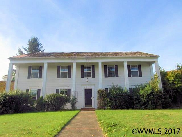 2979 Wallace Rd Nw , Salem, OR - USA (photo 1)