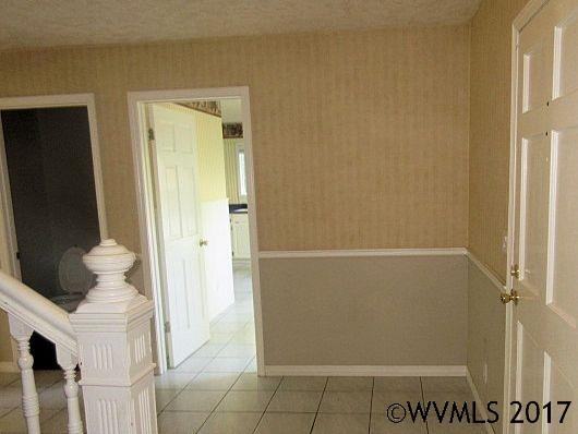2979 Wallace Rd Nw , Salem, OR - USA (photo 4)