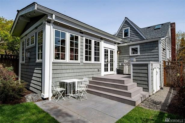 6717 11th Ave Nw , Seattle, WA - USA (photo 2)